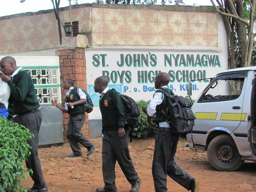Nyamagwa 6