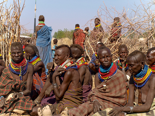 african region uganda Uganda, country in east-central africa about the size of great britain, uganda is populated by dozens of ethnic groups about the size of great britain, uganda is populated by dozens of ethnic groups.