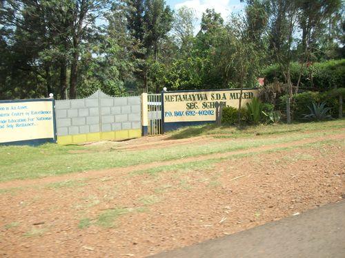 Tokare goeta aaria Metamaywa kogenda enyangi